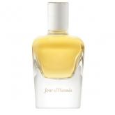 Hermes Jour D'hermes Eau De Parfum Vaporisateur 30ml