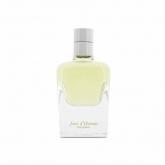 Hermès Jour d'Hermès Gardenia Eau De Parfum Vaporisateur 85ml