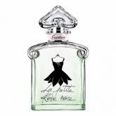 Guerlain La Petite Robe Noire Fraiche Eau de Toilette Vaporisateur 30ml