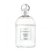 Guerlain Les Délices De Bain Gel Parfumé Pour La Douche 200ml