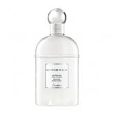 Guerlain Les Délices De Bain Lait Parfumé Pour Le Corps 200ml