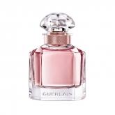 Guerlain Mon Guerlain Eau De Parfum Florale Vaporisateur 30ml