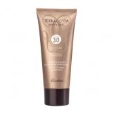 Guerlain Terracotta Sun Protect Hydratant Solaire Visage Et Corps Spf30 100ml