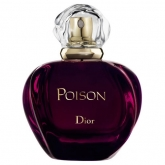 Dior Poison Eau De Toilette Vaporisateur 30ml