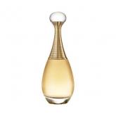 Dior J'adore Eau De Parfum Vaporisateur 50ml