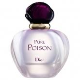 Dior Pure Poison Eau De Parfum Vaporisateur 30ml