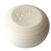 Dior J'adore Soap 150g