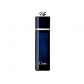 Dior Addict Eau De Parfum Vaporisateur 30ml