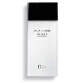 Dior Homme Gel Douche 200ml