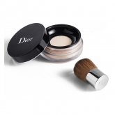 Dior Diorskin Forever And Ever Control Poudre Libre