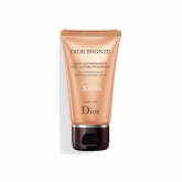 Dior Bronze Self Tanning Jelly Visage 50ml