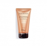 Dior Bronze Self Tanning Jelly Corps 150ml