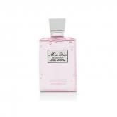 Dior Miss Dior Gel Douche Moussant 200ml