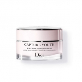Dior Capture Youth Age Delay Advanced Creme 50ml