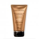 Dior Bronze Soin Après Visage Et Corps 150ml