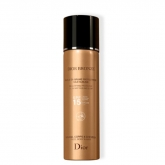 Dior Bronze Huile Protectrice Hale Sublime Spf15 Visage Corps Cheveux 125ml