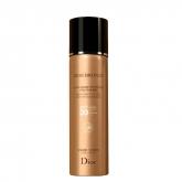 Dior Bronze Lait En Brume Protecteur Hale Sublime Spf30 Corps Et Visage 125ml