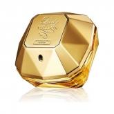 Paco Rabanne Lady Million Absolutely Gold Eau De Parfum Vaporisateur 80ml