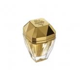 Paco Rabanne Lady Million Eau My Gold Eau De Toilette Vaporisateur 50ml