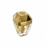 Paco Rabanne Lady Million Eau My Gold Eau De Toilette Vaporisateur 30ml
