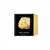Paco Rabanne Lady Million Collector Edition Eau De Parfum Vaporisateur 80ml