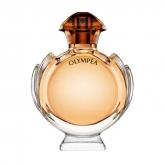 Paco Rabanne Olympéa Intense Eau De Parfum Vaporisateur 30ml