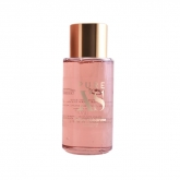 Paco Rabanne Pure XS For Her Gel Douche 200ml