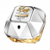 Paco Rabanne Lady Million Lucky Eau De Parfum Vaporisateur 30ml