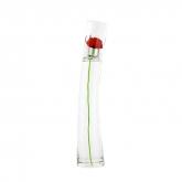 Kenzo Flower Eau de Toilette Vaporisateur Rechargeable 30ml
