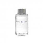 Chevignon Parfums Eau De Toilette Vaporisateur 125ml