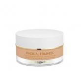 Jeanne Piaubert Radical Firmness Crème Lifting Visage 50ml