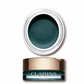 Clarins Ombre Satin 05 Green Mile