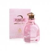 Lanvin Rumeur 2 Eau De Parfum Vaporisateur 50ml
