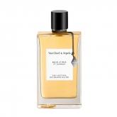 Van Cleef & Arpels Bois D'Iris Eau De Parfum Vaporisateur 75ml