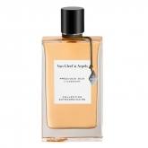 Van Cleef & Arpels Precious Oud Eau De Parfum Vaporisateur 75ml