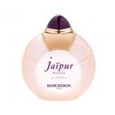 Boucheron Jaipur Bracelet Eau De Parfum Vaporisateur 100ml