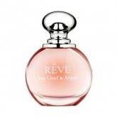 Van Cleef And Arpels Reve Eau De Parfum Vaporisateur 30ml