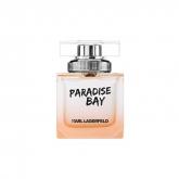 Karl Lagerfeld Paradise Bay Eau De Parfum Vaporisateur 45ml