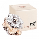 Montblanc Emblem Femme Eau De Parfum Vaporisateur 30ml
