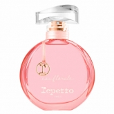 Repetto Paris Eau Florale Eau De Toilette Vaporisateur 30ml