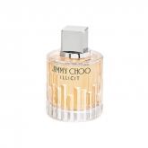 Jimmy Choo Illicit Eau De Parfum Vaporisateur 40ml
