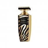 Pierre Balmain Extatic Tiger Orchid Eau De Parfum Vaporisateur 90ml