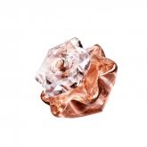 Montblanc Lady Emblem Elixir Eau De Parfum Vaporisateur 75ml