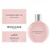 Mademoiselle Rochas Lait Parfume Pour Le Corps 150ml