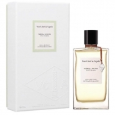 Van Cleef And Arpels Neroli Amara Eau De Parfum Vaporisateur 75ml