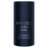 Jimmy Choo Man Blue Desodorante Stick 75g