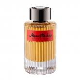 Rochas Moustache Eau De Parfum Vaporisateur 75ml
