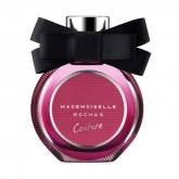 Mademoiselle Rochas Couture Eau De Parfum Vaporisateur 30ml