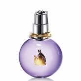 Lanvin Eclat D'arpege Eau De Parfum Vaporisateur 50ml