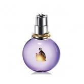 Lanvin Eclat D'arpege Eau De Parfum Vaporisateur 30ml